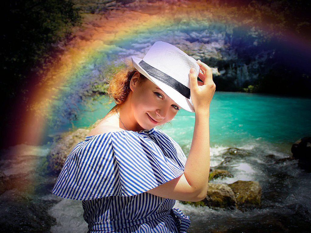 funnyphoto-rainbow-photo-effect.png